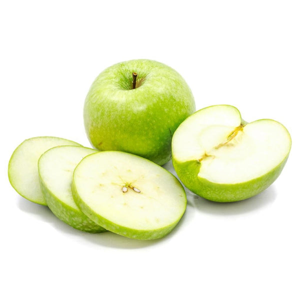 Granny Smith Apple (Per KG)