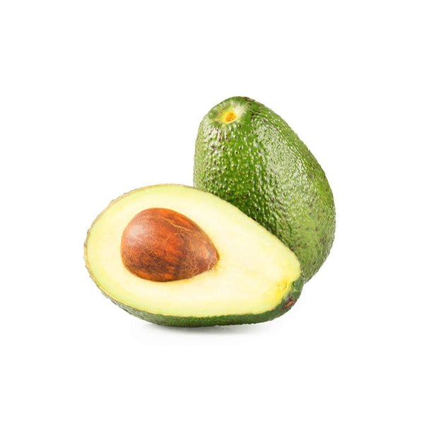 New Zealand Avocado (Per Piece)