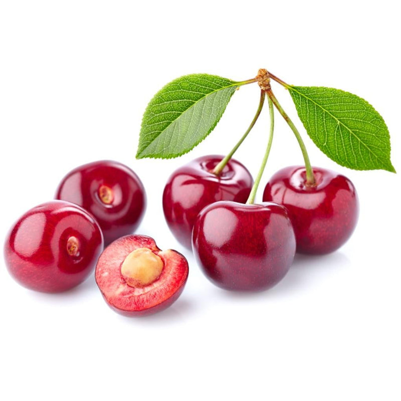 Imported Cherry (Per 500 Grams)