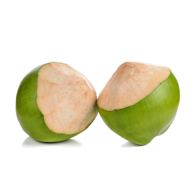 Tender Coconut (Per Piece)