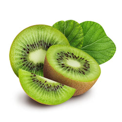 New Zealand Kiwi - Zespri (Per 2 Pieces)