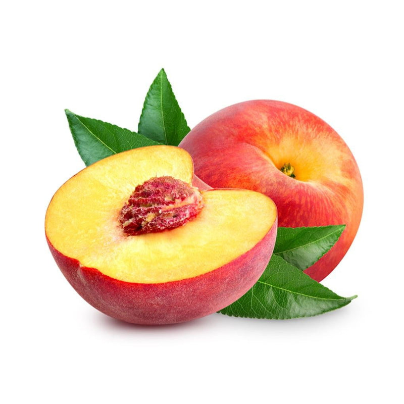 Peach (Per 500 Grams)
