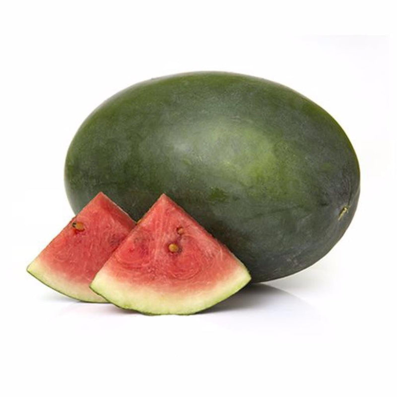 Watermelon (Per Piece)