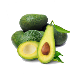 Peru Avocado (Per Piece)