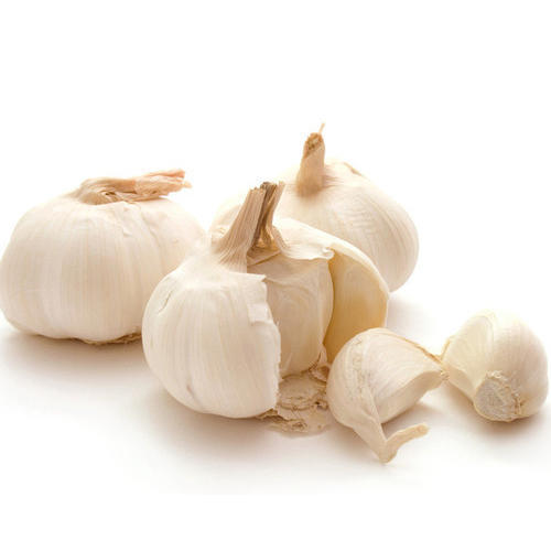 Chinese Garlic (Per 250 Grams)