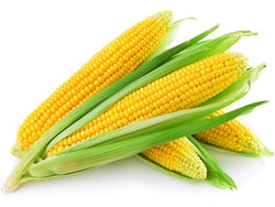 Corn (Per 2 Pieces)