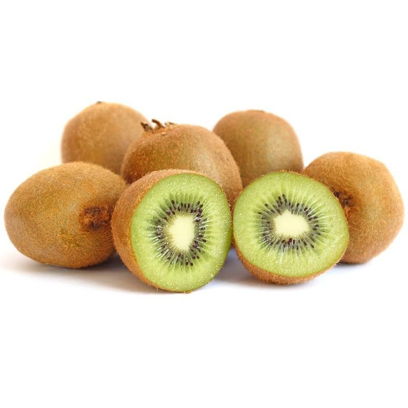 Imported Kiwi (Per 2 Pieces)