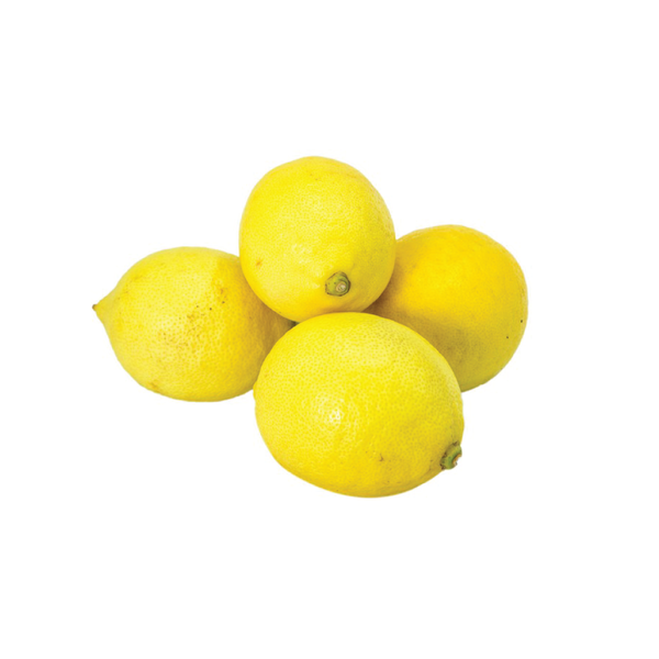 USA Lemon (per 500 gms)