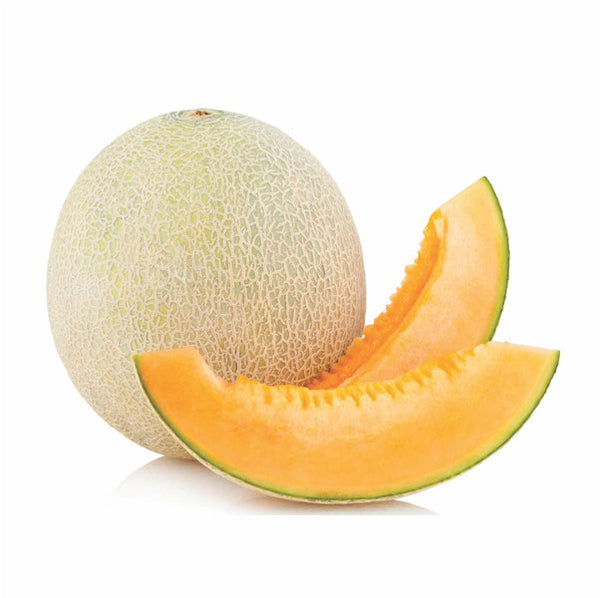 Muskmelon (Per Piece)