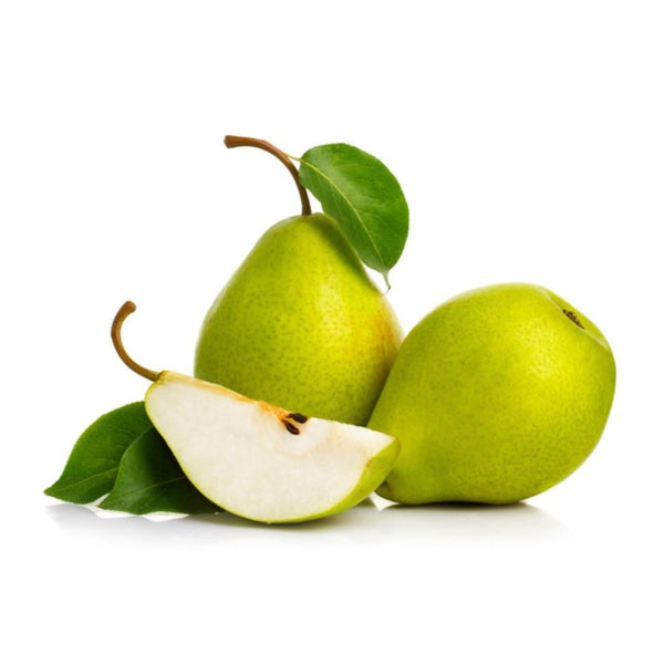 Indian Pear (Per Kg)