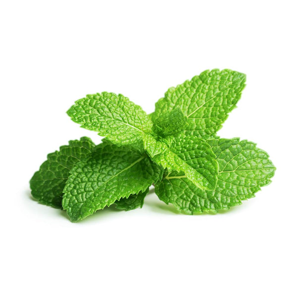 Mint Leaves (Per 250 Grams)