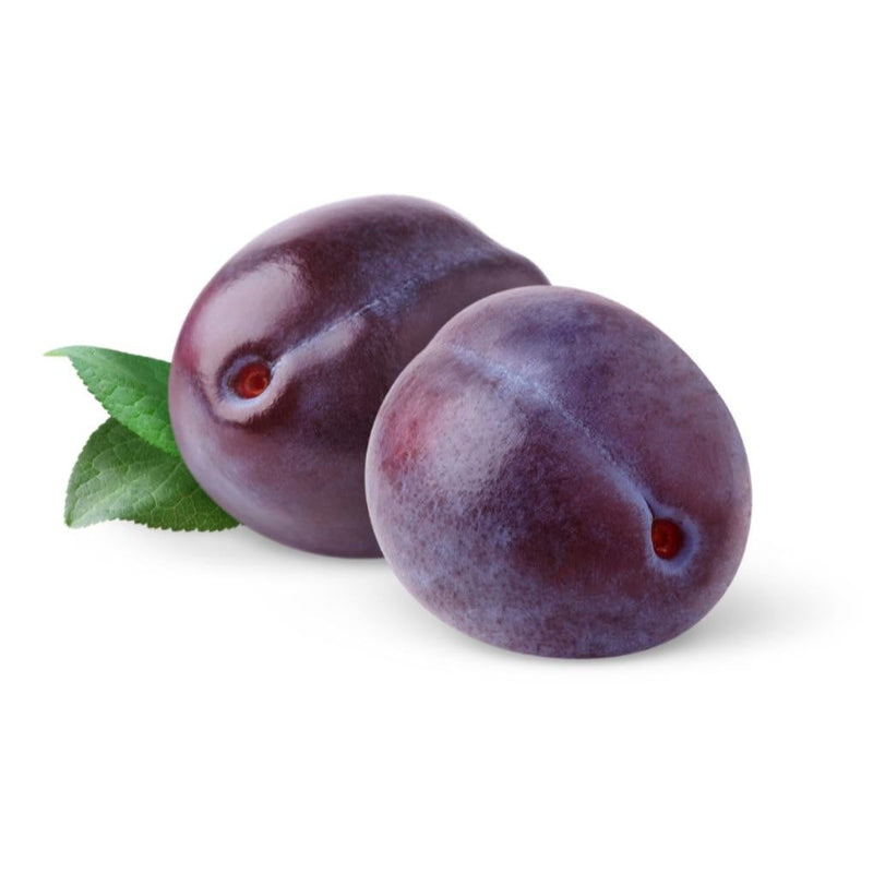 Imported Plum (Per 500 Grams)
