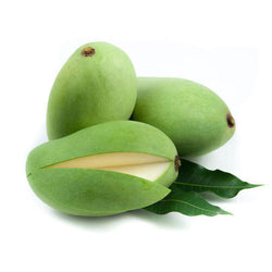 Raw Mango (Per 500 Grams)