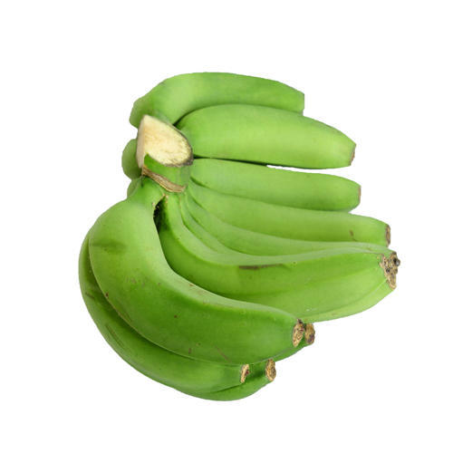 Raw Banana (Per 500 Grams)