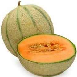 Honey Melon (Per Piece)