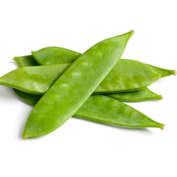 Snow Peas (per 200 grams)