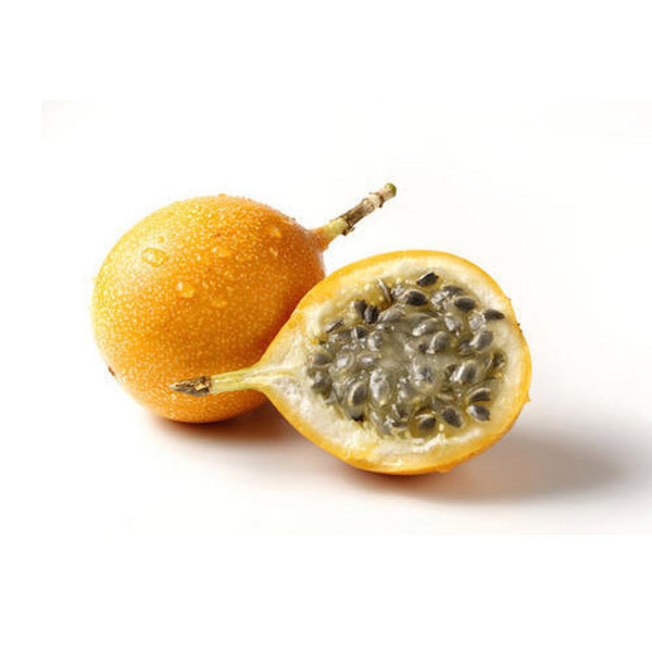 Passion Fruit (Per 500 gms)