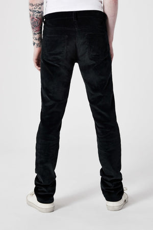 Rhythm Corduroy Slim Fit Pant