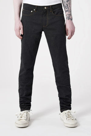 Stark Japanese Denim Jeans