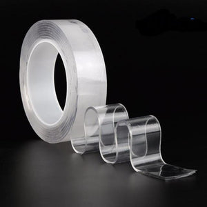 MAGIC TAPE DOUBLE-SIDED