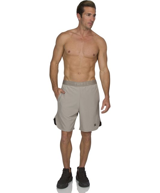 Mens Workout Shorts