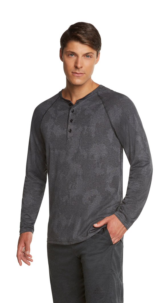 Mens Workout Shirt