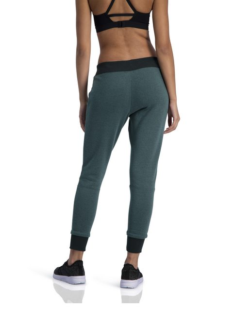 Womens Workout Joggers