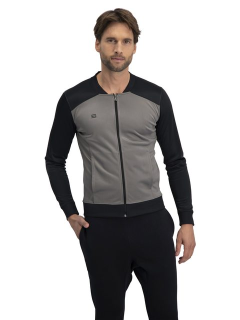 Mens-Workout-Bomber-Jacket