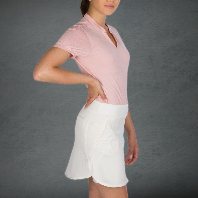 SHOP WOMEN'S GOLF