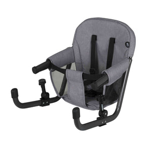 Primo Hook On High Chair - Moon Mist