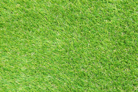Synthetic Artificial Grass Turf 10 sqm Roll - 35mm