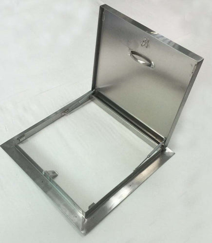Roof Access Hatch 600mm x 600mm
