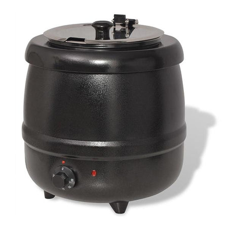 Electric Soup Kettle 10 L