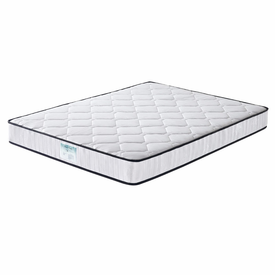 Sleep System II  Kingsingle