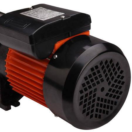 Giantz 1800W High Pressure Garden Water Pump