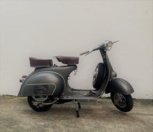 Load image into Gallery viewer, VESPA VBB