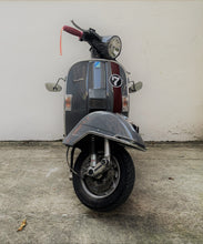 Load image into Gallery viewer, VESPA PX200