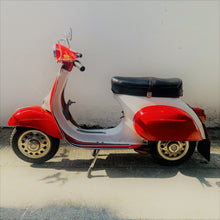 Load image into Gallery viewer, VESPA 50