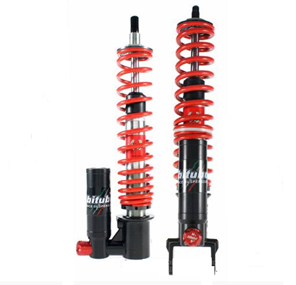 Shock Absorber Kit BITUBO