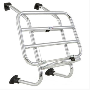 FRONT RACK FOR VESPA