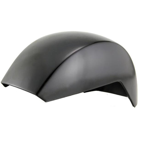 Mudguard for Vespa