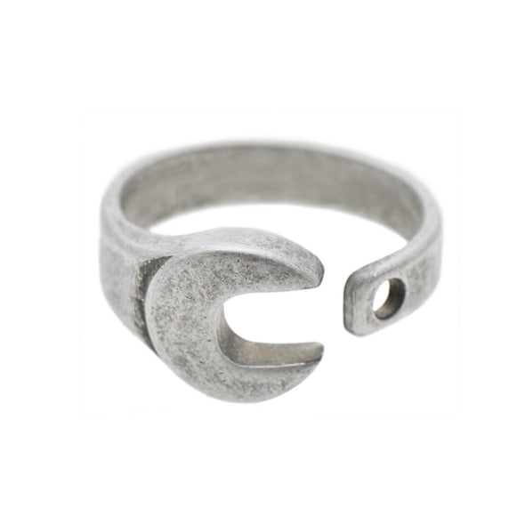 ROUILLE Heritage Ring