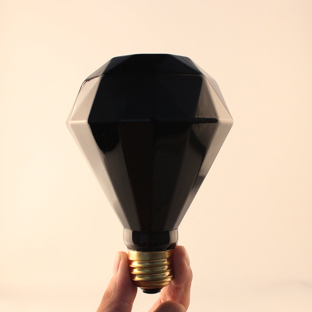 Black Diamond Large Bulb