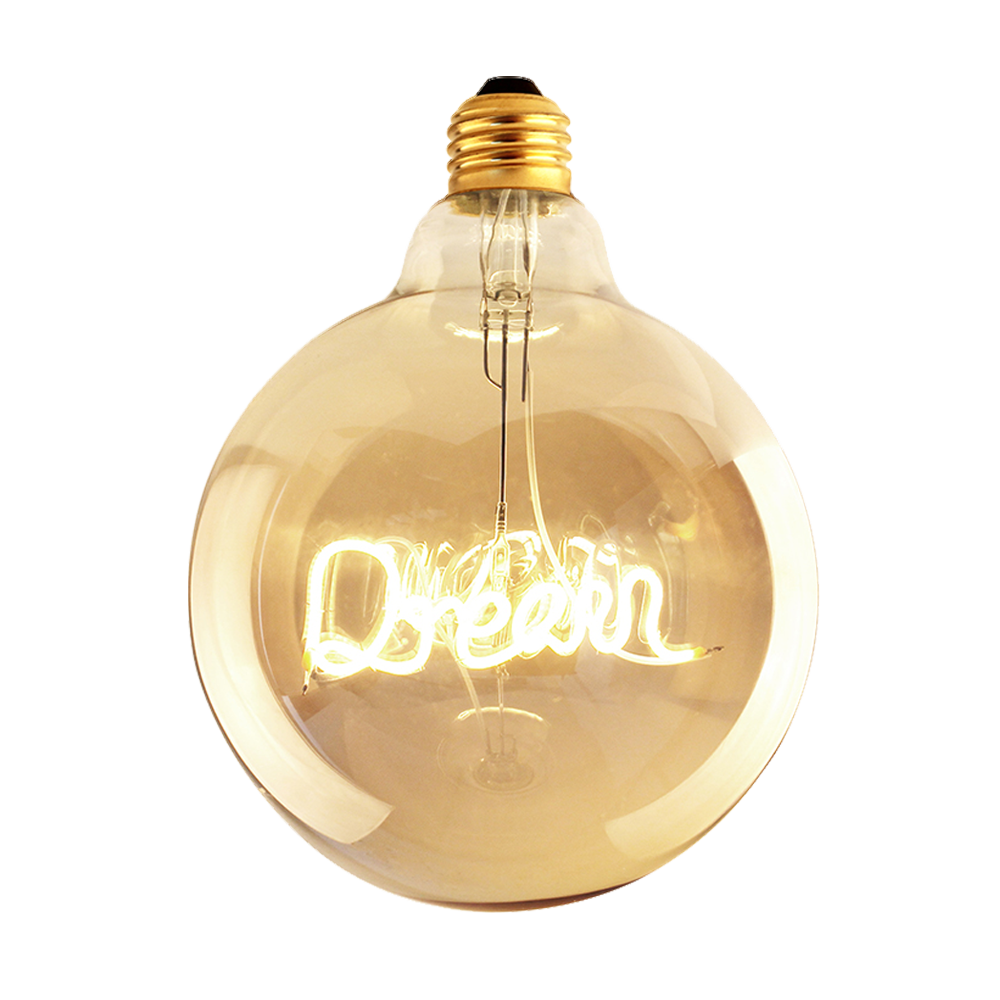 Dream Down XL Bulb