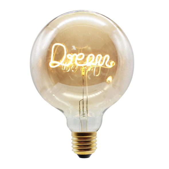 Dream XL Bulb