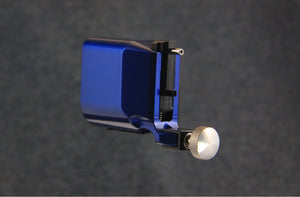 Neotat Original Linear Rotary Tattoo Machine Neo-Tat Blue