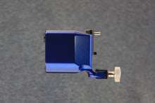 Load image into Gallery viewer, Neotat Original Linear Rotary Tattoo Machine Neo-Tat Blue Phono