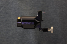 Load image into Gallery viewer, Neotat Vivace Original Linear Rotary Tattoo Machine Neo-Tat Black
