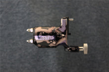 Load image into Gallery viewer, Neotat Vivace Original Linear Rotary Tattoo Machine Neo-Tat DyeNasty Grey
