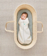 Load image into Gallery viewer, Convertible Cocoon Swaddle 1.0 TOG